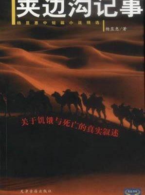 蔡咏梅:用视像揭开中国古拉格的黑幕