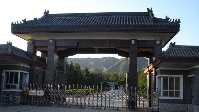 秦城監獄「大老虎」獲減刑  薄周令郭除外