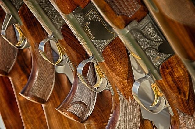 加拿大槍支問題不嚴重?安省每天幾乎一名兒童或青少年受槍傷