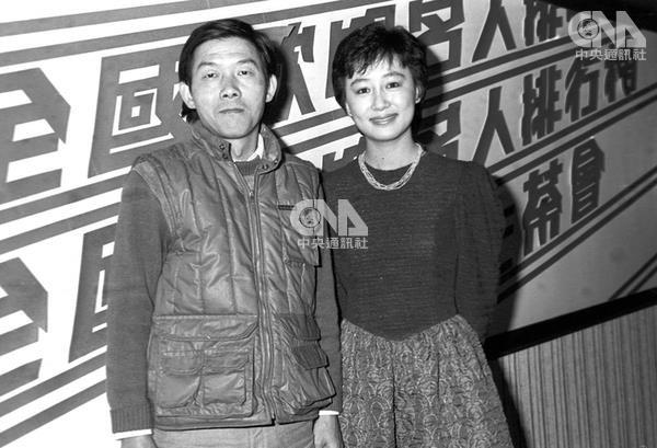 「第一代電台情人」李季準安詳辭世 享壽74歲
