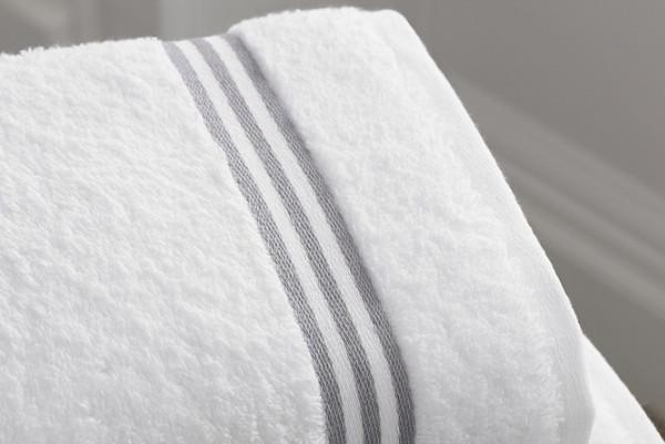 一条热毛巾的功效:防治颈椎病、治落枕、头晕都靠它!