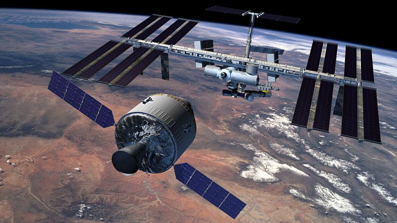 通告:新唐人歐洲觀眾請注意 衛星頻道將調整