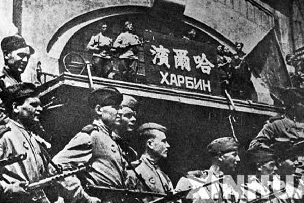 波蘭總統簽《禁止共產主義宣傳法》網友:中國也會有