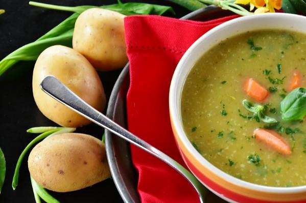 糖尿病人多吃蔬菜有好处,但这3种蔬菜要谨慎!
