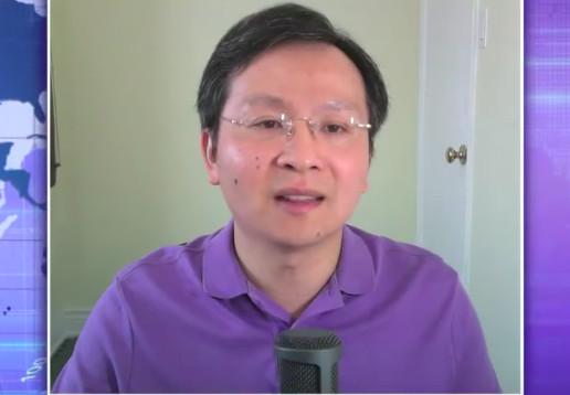 文昭:王健林忙闢謠仍未「止損」,賀國強被爆料暗戰升級