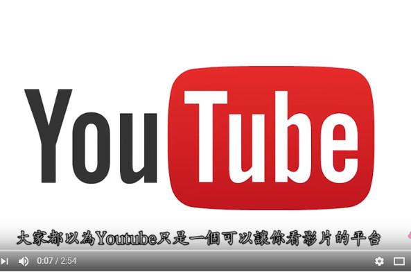 原来YouTube还有这些秘密彩蛋 可惜很多人不知道(视频)