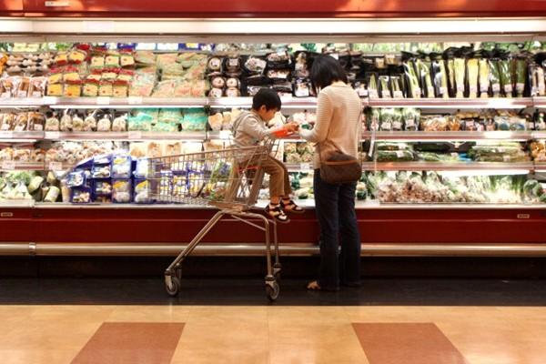 香港食物安全潛規則曝光
