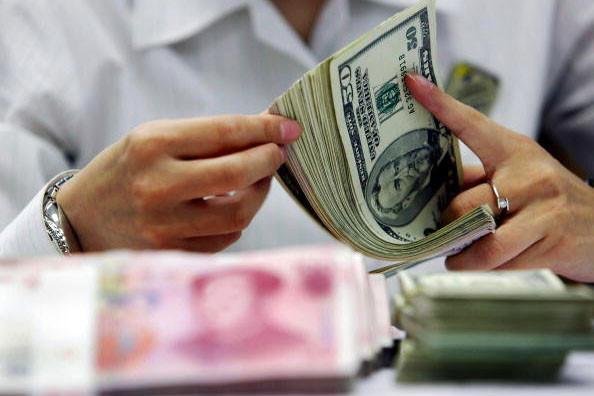 陸學者:4大危機催化 中共經濟兩月內進入崩盤模式