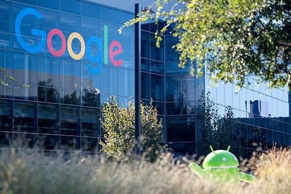 谷歌安卓加入封杀? 美建议暂停买中兴手机