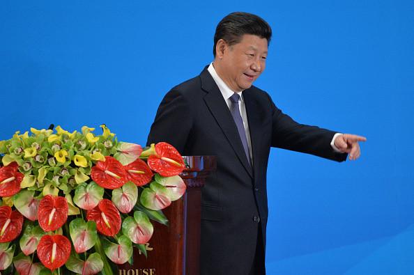美媒:中美或爆軍事衝突 共同利益消失