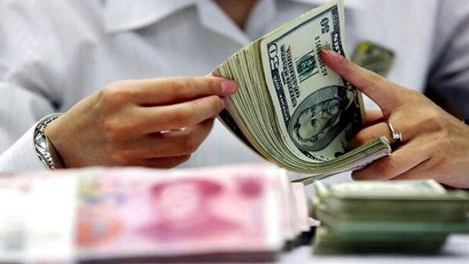港媒:川普另有王牌對付貿戰 曝光中共官員資產