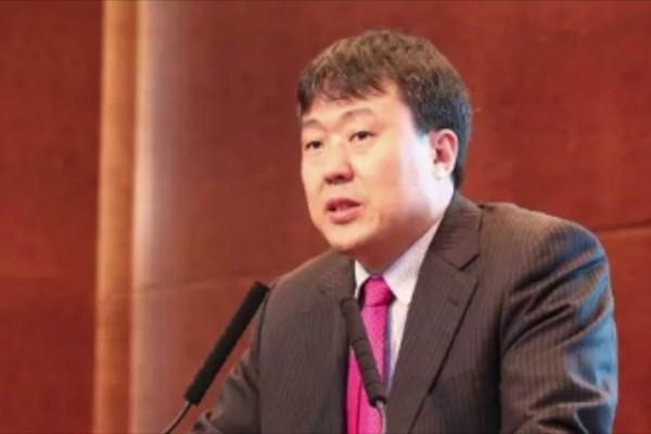 高善文演講瘋傳:中國年輕人準備過苦日子吧