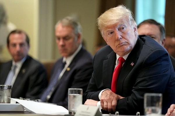 5大谈判障碍待解 中美对立已上升至政治议题
