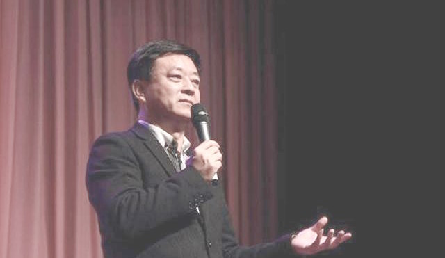 朱军延迟回应惹猜疑 被骚扰女生吁其他受害人出庭