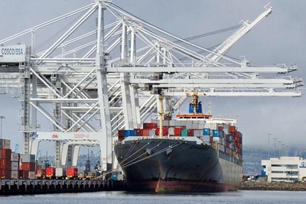 贸易战如何解套?港媒:最大障碍在中共两股势力