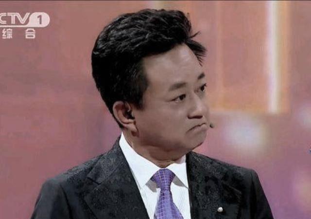 朱軍性侵被刪帖文解禁了 輿論:權力封鎖正在崩潰