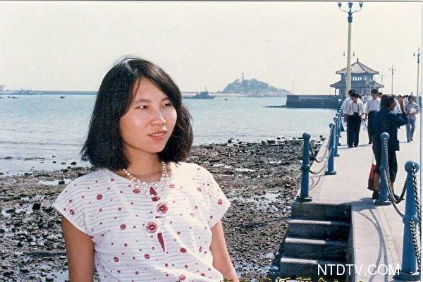 快讯:加国亿万富豪孙茜9月12日开庭审理