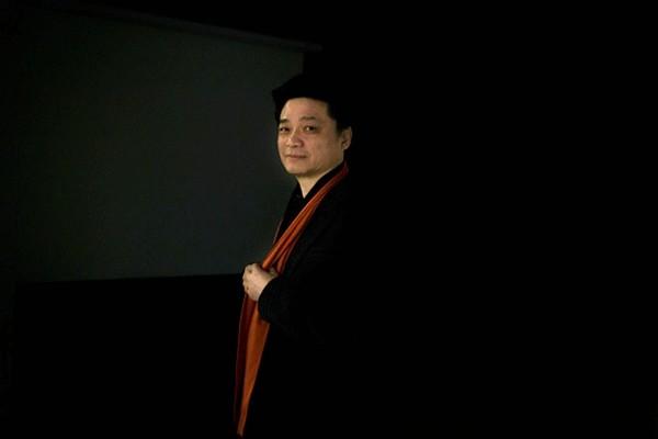 崔永元舉報上海警方 政法委:深查下去