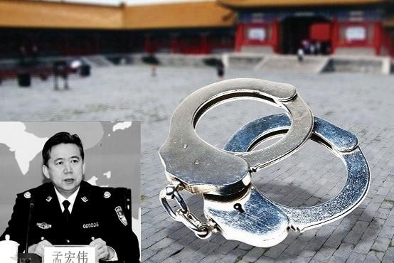 傳孟宏偉謀殺陳水扁 法學專家曝內幕