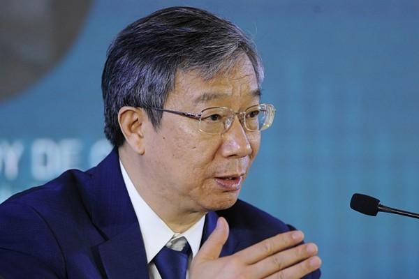 北京對貿易談判無信心?易綱:做好最壞打算