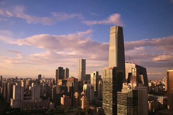 傳習近平一句狠話 曾把北京書記市長「嚇個半死」