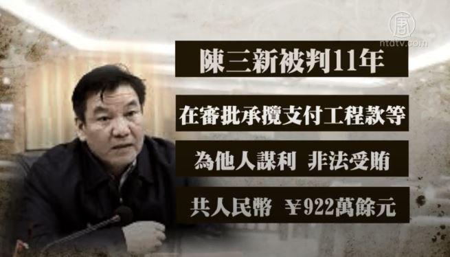 文武:中共果然改不了流氓本性