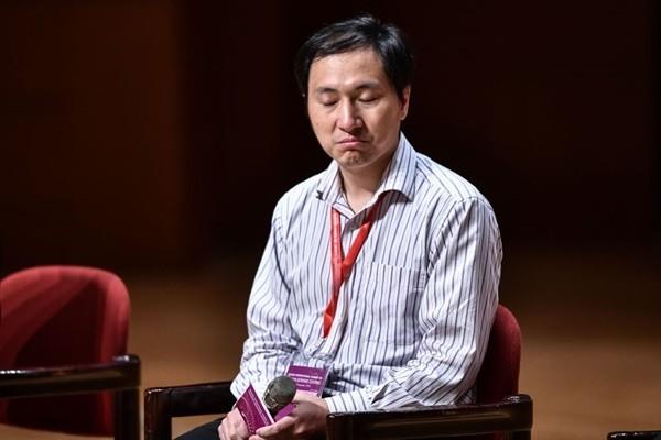 夏小强:什么比基因编辑婴儿试验更可怕?