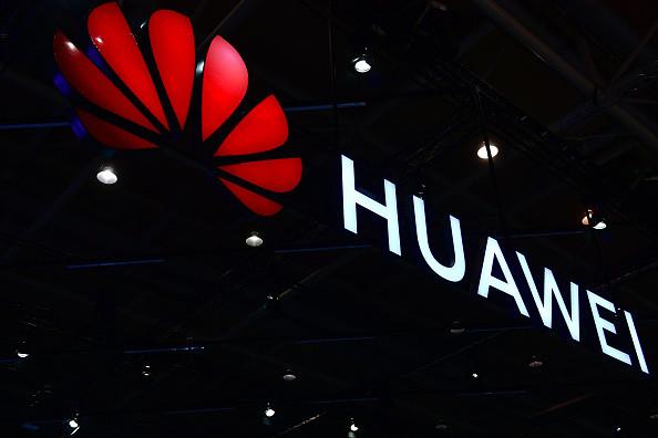 台媒:華為事件衝擊網通廠 中方5G發展恐受挫