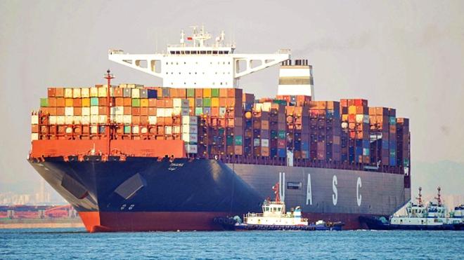 文武:中美贸易谈判最主要的分歧是什么