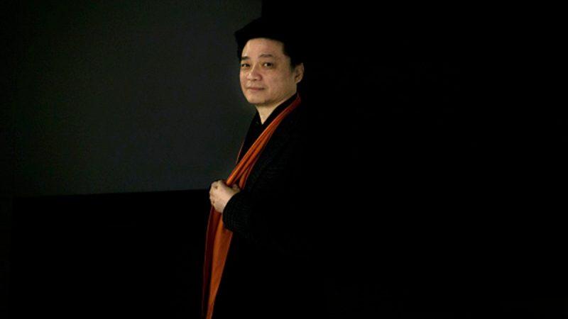 上海警官在港藏巨款? 崔永元爆料牽出快鹿400億大案