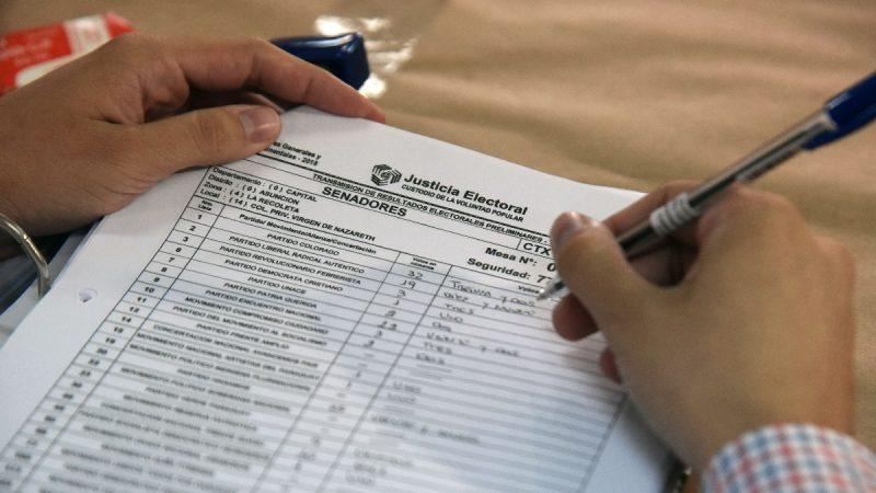 美現代史上最全面違憲法案 民主黨允許非公民註冊投票