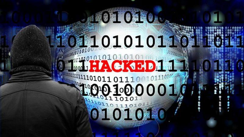 美情報高官:北京最高領導層主導網路盜竊