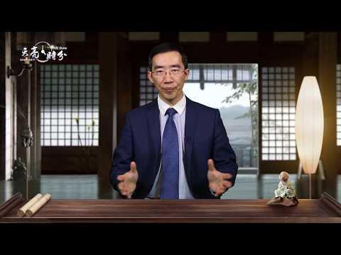 【天亮時分】中共真有同時出兵香港和台灣的雙龍計劃嗎?黨媒記者入港,香港戒嚴的可能性飆升
