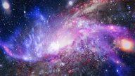 南極雪花中發現罕見星際爆炸物