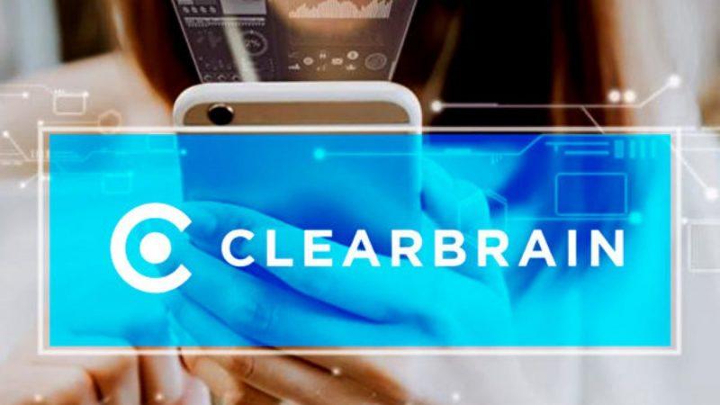 ClearBrain推出新分析工具 聚焦因果關係