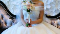 【命理篇】婚姻有预兆吗?