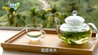 1000步的繽紛台灣:山中處處是寶 跟草本達人和野菜專家來尋寶!