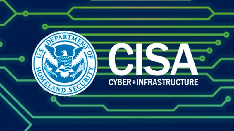 美网络安全局剑指中共:最迫切战略风险