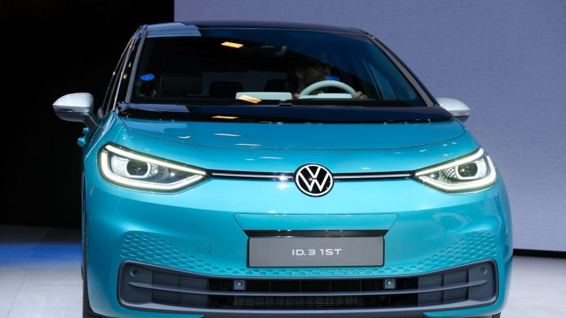 汽车空调维修成本高 故障时怎么办?