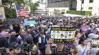 石涛:习近平对香港问题处理不当?中共高层现不安迹象