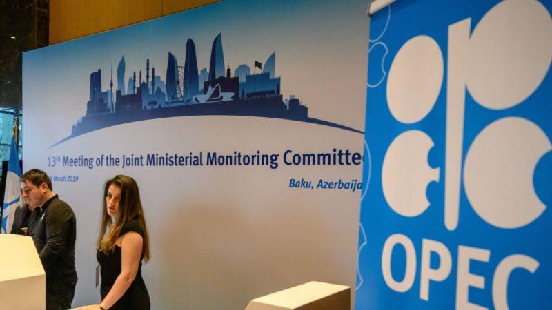 若美解除制裁 伊朗將採極限生產原油政策