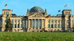 德国逾5千人联署请愿 促德政府与中华民国建交