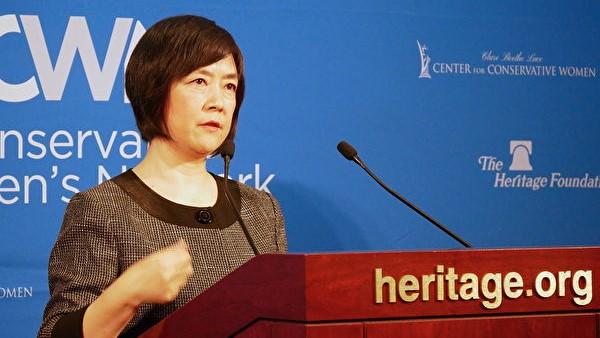 曾铮:中共已将对法轮功的迫害手法延至香港