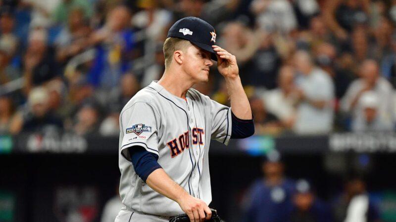 MLB季後賽莫里納助紅雀續命 光芒拒橫掃