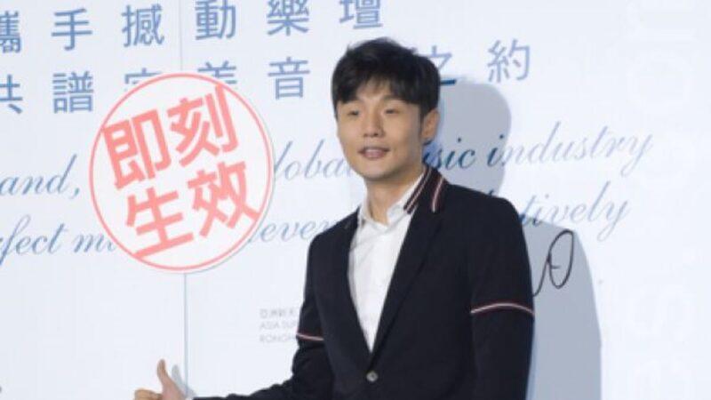 李荣浩分享减肥方法:一个月不瘦就改变审美