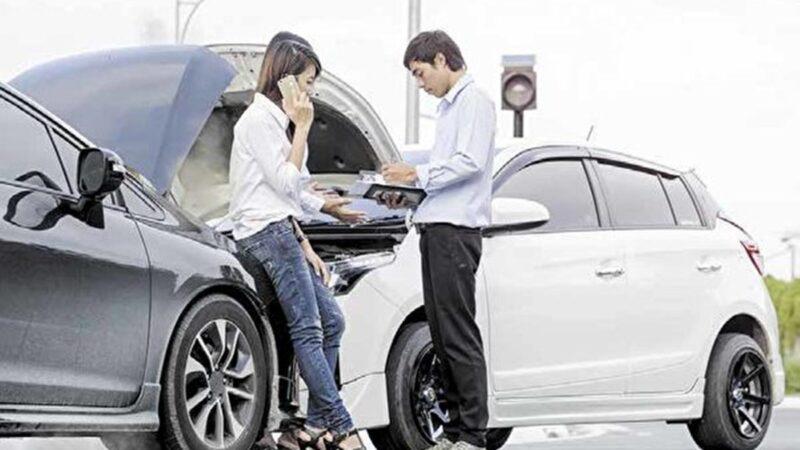 研究:心跳周期影响交通事故发生几率