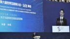 中共召开世界互联网大会 80国上万人猛翻墙
