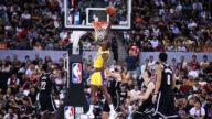 横河:价值观冲突 NBA事件加速美中脱钩