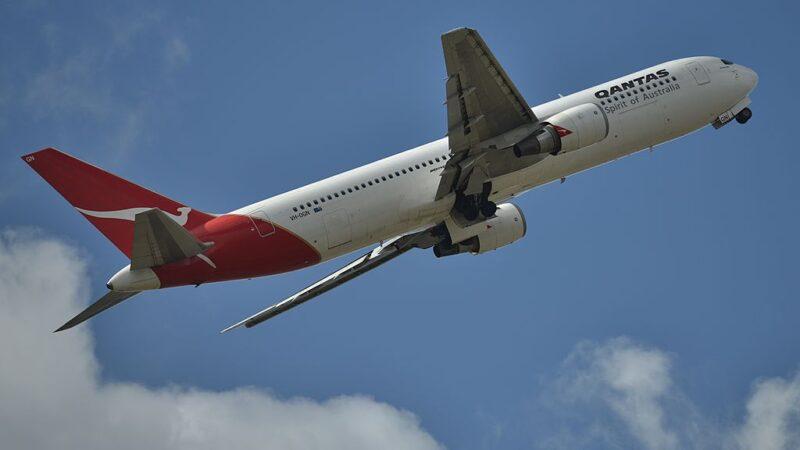 世界最長航班 紐約直飛悉尼19小時 挑戰人體極限