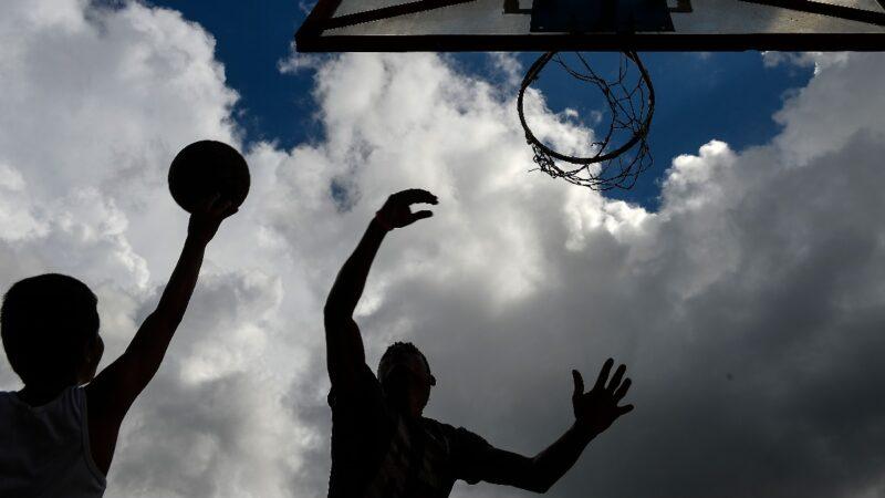 NBA中英文聲明內容迥異 美議員斥「更噁心」